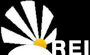 Rei Srl Logo